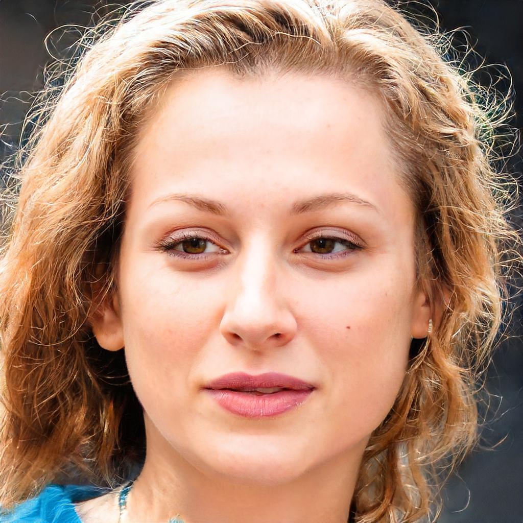Наталия Николова